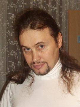 Руслан кузнецов выполняет портреты